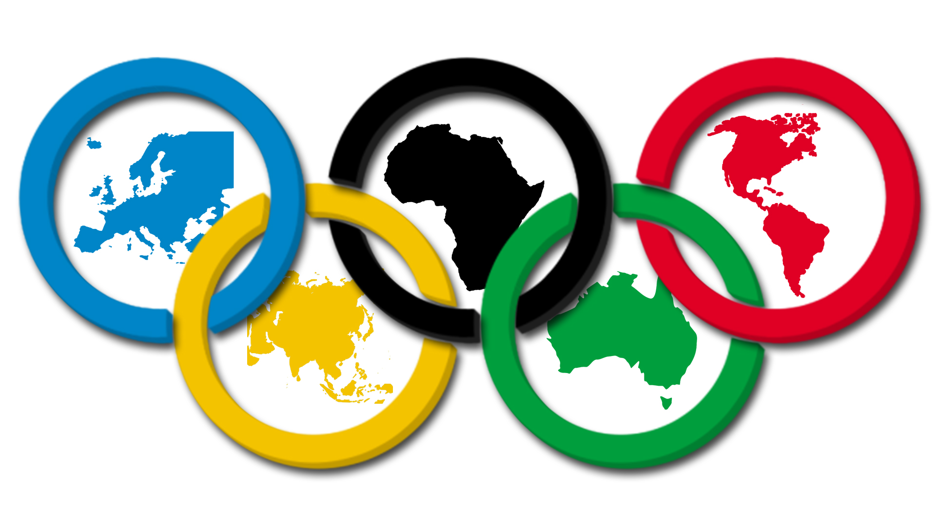 http://www.squareeyed.tv/wp-content/uploads/2015/06/Best-Olympic-Rings-Wallpaper-Download2.jpg