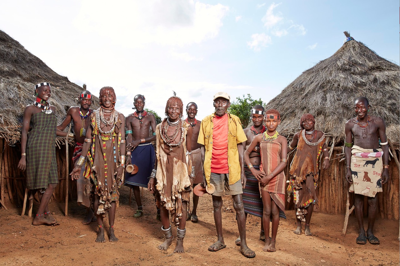 an introduction to the senegal tribe in africa Located on the atlantic ocean at the western end of the african continent, senegal has also been a hub for trade with europe and america senegal has always been one of the most stable countries in africa, able to exert influence equivalent to the economic and military powers of south africa, nigeria, and egypt, and often cited as an example to.