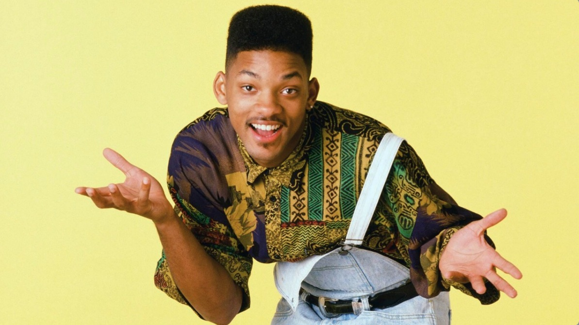 an analysis of the old re run of the fresh prince of bel air As i look into fresh prince of bel-air, i find three core topics, class, race and gender this classic 90's comedy is the story of will smith life getting flipped turned upside down moving from his home in west philadelphia, where he was born and raised.