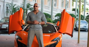 Ballers review