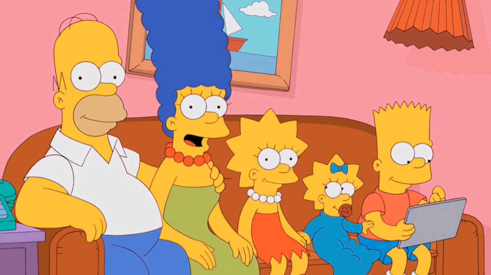 the simpsons changing the american television genre Inspired by actual events, the assassination of gianni versace: american crime story is the second installment of fx's award-winning limited the series is produced by fox 21 television studios and fx productions fx's first installment of acs, the people v oj simpson: american crime story.