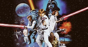 how star wars almost never was