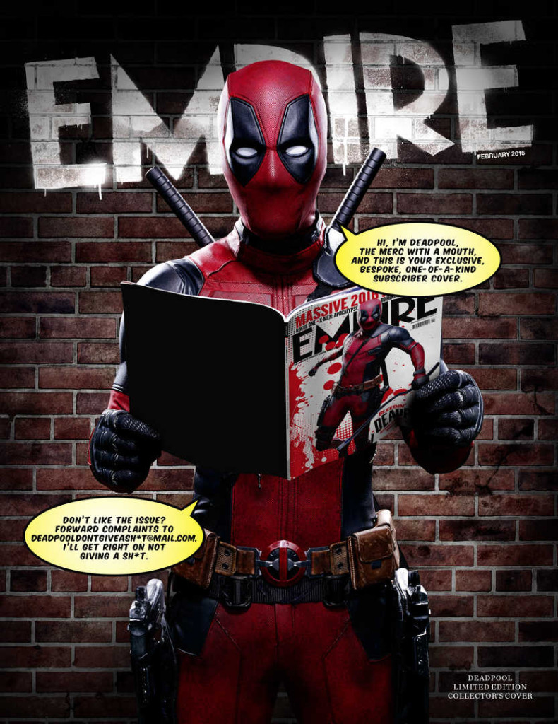 empiredeadpool