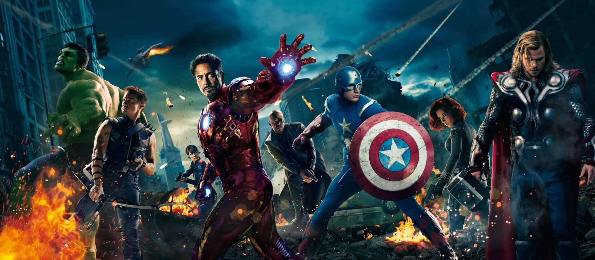 an analysis of the conflict and compromise of masculinities in superhero films First announced in october 2014 as part of the then-upcoming 'phase three' slate of superhero movies, captain marvel has become one of marvel studios' most anticipated films.