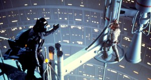 Greatest Star Wars moments