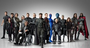future of the X-Men franchise