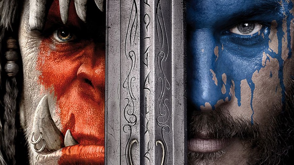 Warcraft: The Beginning reviews