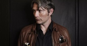 Mads Mikkelsen Rogue One reshoots