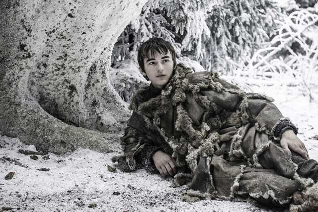 The Winds of Winter,Bran Stark,Episode 10,Episode 10,Game of Thrones,Season 6,Series 06,Series 6,Sky Atlantic,ep10,ep10,10,null,Hempstead Wright, Isaac